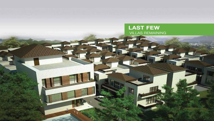 Apartments for Sale in Hennur Main Road