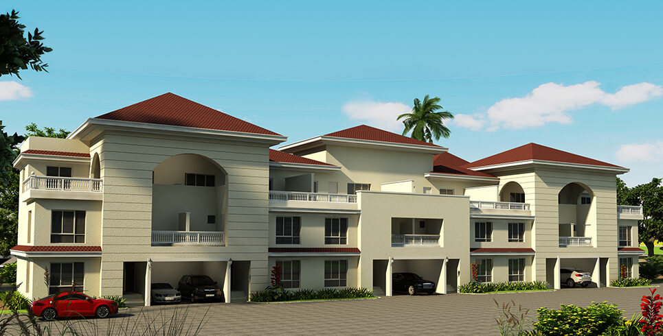 Villa House for Sale in Bangalore