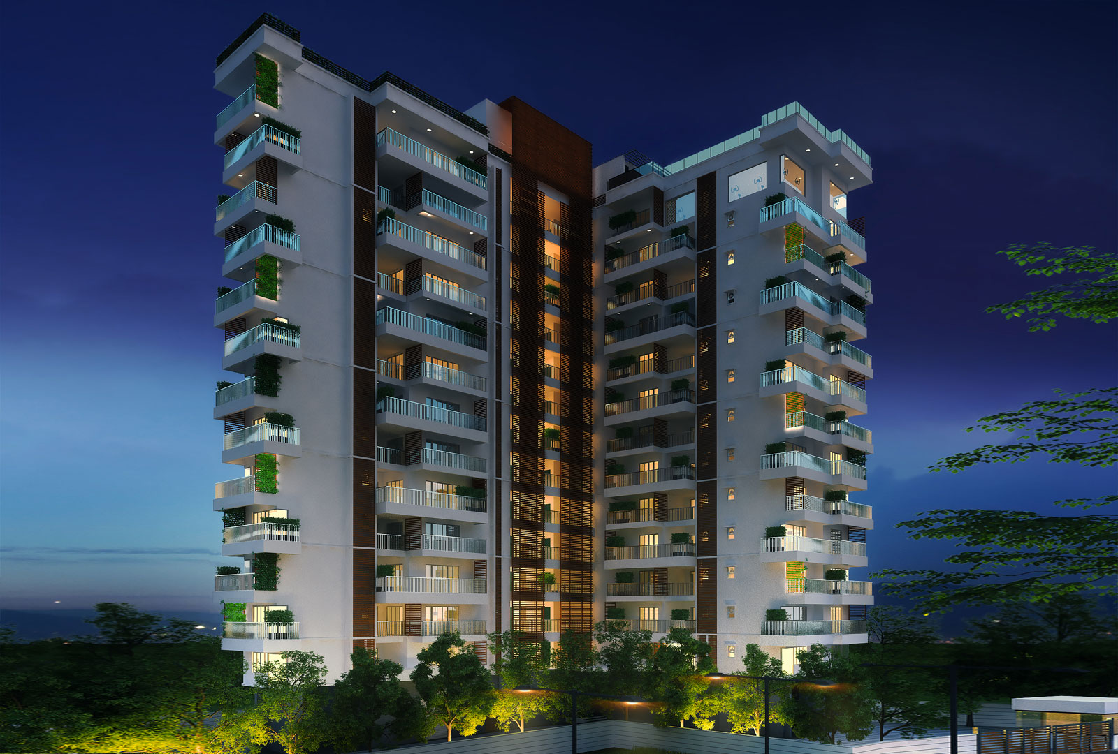 luxury apartments exterior. media luxury apartments exterior brilliant ideas n throughout decor  new