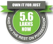Properties in North Bangalore